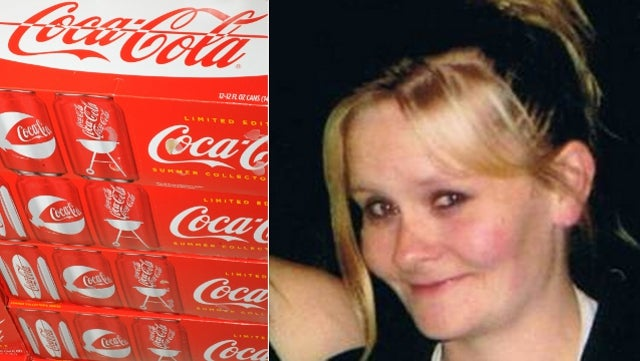 Kiwi's Coca-Cola Addiction Likely Killed Her
