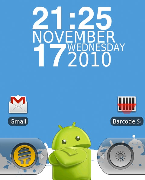 How to Get the Best Features of Android 4.0 Ice Cream Sandwich Now