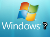Which Windows OS Are You Running?