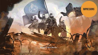 <i>Helldivers</i> Is Like A Video Game Version Of <em>Starship Troopers</em>
