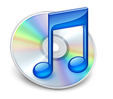 Keep iTunes 8 from Starting Filenames with Track Numbers