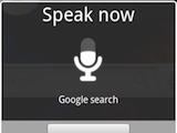 Android's Voice-Activated Search Is an Awesome Calculator and Conversion Tool