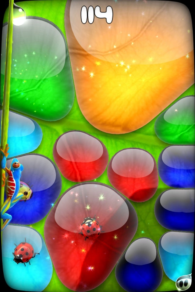 Five Upcoming iPhone And iPad Games Worth Looking Forward To