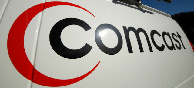 Comcast's X1 OS Can Now Stream Video From Smartphones to Your TV