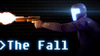 You Should Try: The Fall