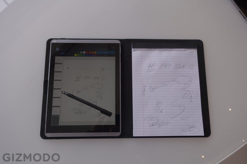 best stylus for writing on tablet I review almost every tablet scroll down to find the 10 best ones with pen support  pens for tablets haven't been popular for a long time.