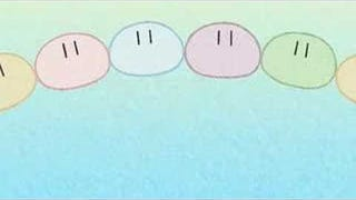 OP/ED A Day #55:<i>Dango Daikazoku/Toki Wo Kizamu Uta - Clannad</i>