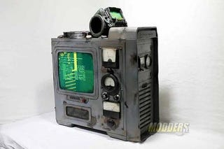 how to use vats fallout 3 pc