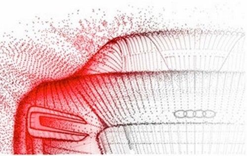 """Audi Electric Concept Teased Despite """"Idiot"""" Comments"""