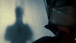 <i>State Zero </i>es el mejor corto de ciencia-ficción en mucho tiempo