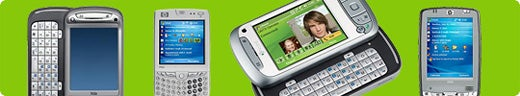 Skype 2.1 For PocketPC Released