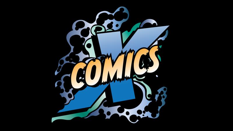 Amazon Buys Comixology, The World's Biggest Digital Comics Store