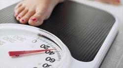 Social Standing, Familial Relationshps Affect Weight Of Teenage Girls