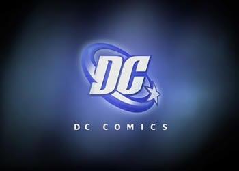 Meet The New Bosses Of DC Comics