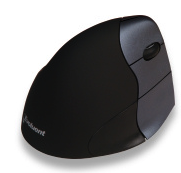 What's the Best Mouse You've Ever Used?