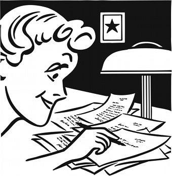 "Marie Claire ""Fatties"" Writer To Teach Mediabistro Class"