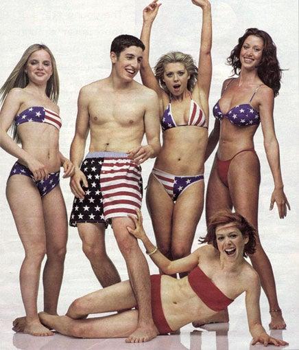 American Optimagicians Will Triumph