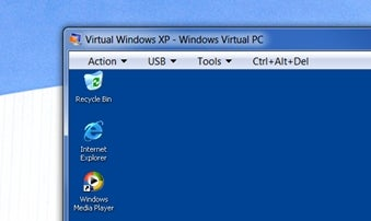 Prep Your PC for Windows 7