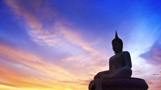 "Zen Koans Explained: ""The Living Buddha & the Tubmaker"""