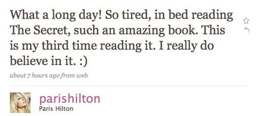 Kendra Wilkinson Is Working On Her Book