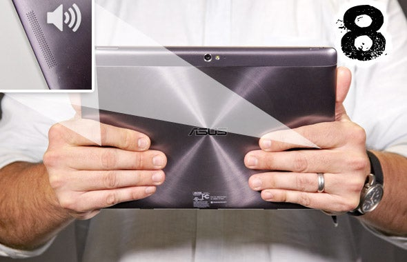 10 Biggest Gadget Design Fails