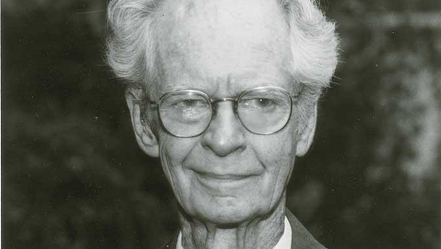 account of the contribution of burrhus frederick skinner The foundation is also the prime contact for permissions for reproducing skinner material or for translations of skinner's works who is skinner bf (burrhus frederic) skinner (march 20, 1904 – august 18, 1990) remains america's most influential behavioral scientist.