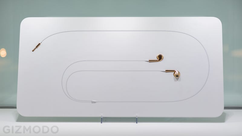 Inside Jony Ive's Extraordinary (and Very Expensive) Sotheby's Auction