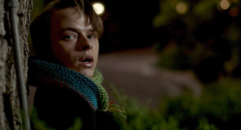 Aubrey Plaza goes full zombie in photos from Life After Beth