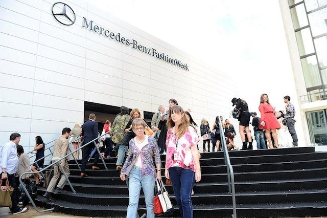 Westboro Baptist to Protest Fashion Week, Thank God