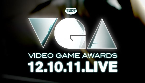 The Video Game Awards Nominees For 2011: Invasion of the Smartphone Games