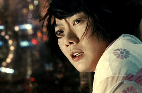 First 6-minute trailer for Cloud Atlas is simply stunning [Now in HD!]