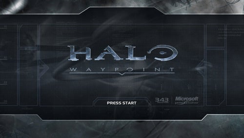 Halo Waypoint Will Be What You Make Of It