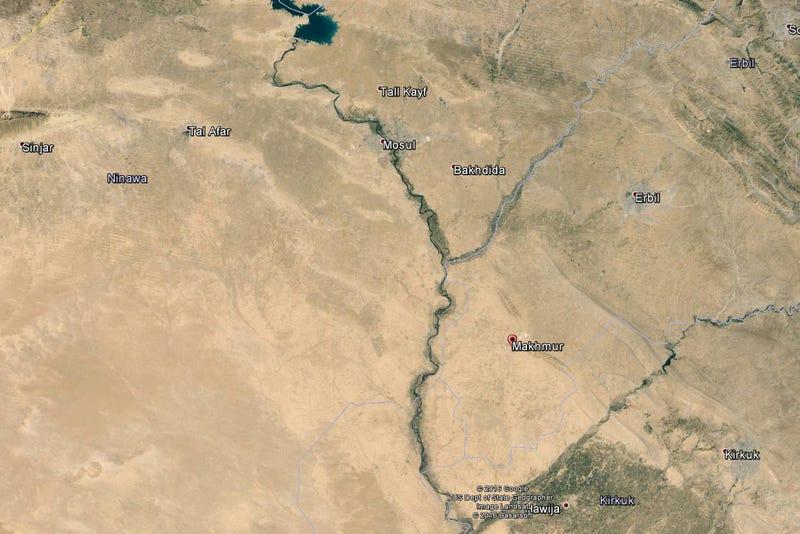 IRAQ - Fight on Islamic State: News #2 - Page 5 Se6opwwl3sxoxrfremud