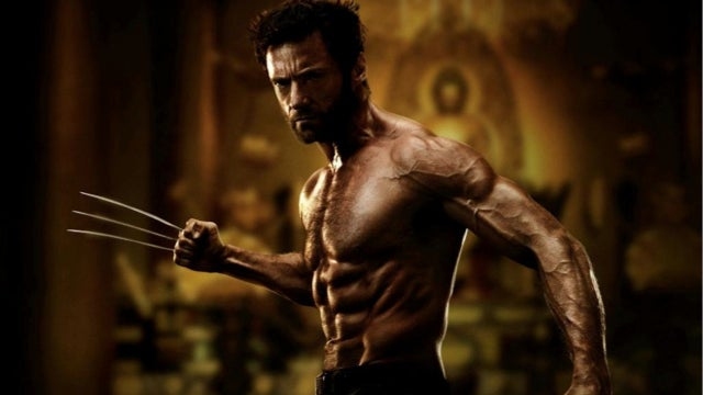 Hollywood, Let's Fix This Small Mistake in The Wolverine Movie