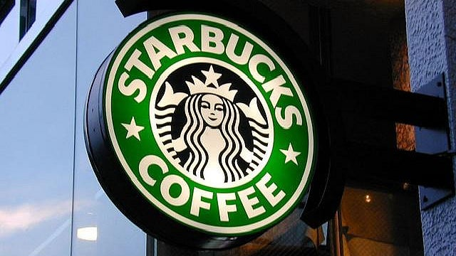 Starbucks in Damage-Control Mode After Alleged Anti-Gay Incident