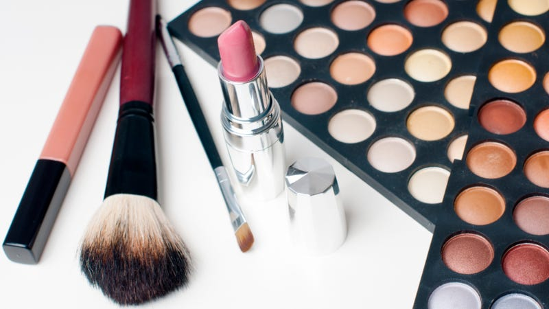 Your Favorite Beauty Products Might Be Carcinogenic, Still