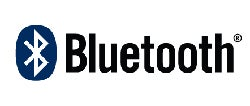 CSR Talks About the Bright Blue Future of Bluetooth