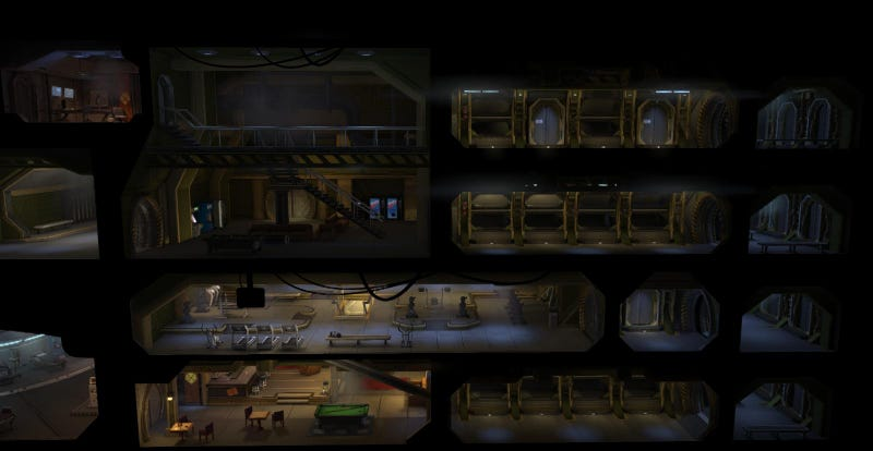 Playing XCOM: Enemy Unknown Was Worth The Speeding Ticket I Got Last Week