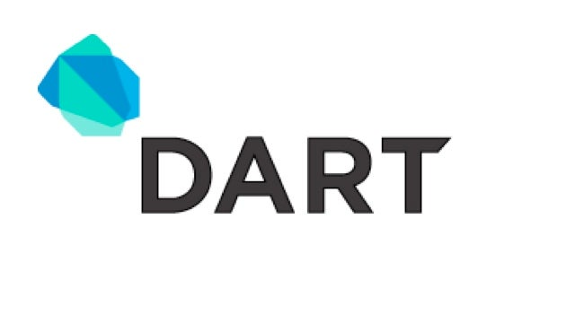 Google Is Working on a New Programming Language Called Dart, but Will It Be a Javascript Killer?