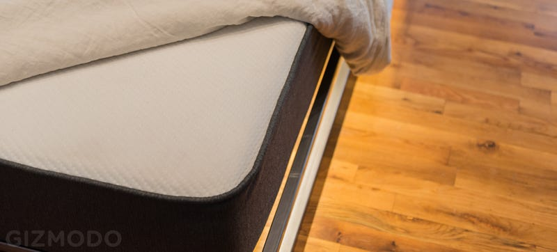 The Mattress Gets Reinvented (and Stuffed In the Trunk of Your Car)