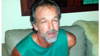 Brazil Arrests American Cult Leader on Criminal Sexual Abuse Charges