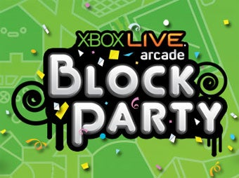 Microsoft Prices And Dates The Xbox Live Block Party