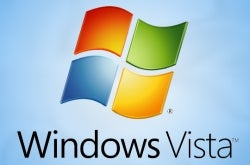 Speed Up Windows Vista