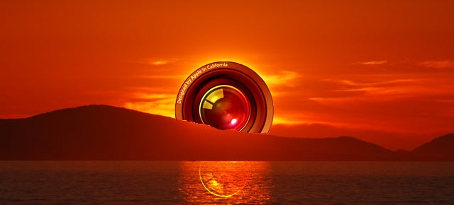 Why Apple Won't Miss Aperture, and Neither Should You