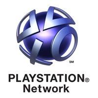 Sony Offering Better Terms, Cash Money For PSN Developers