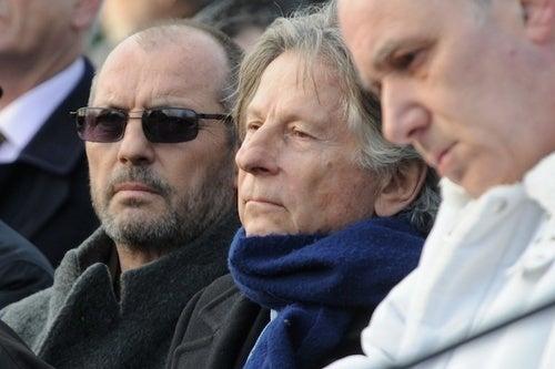 Free Roman Polanski! Demand Harvey Weinstein and Woody Allen