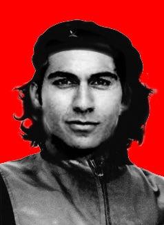 Bungalow 8 Doorman To Open Socialist Club