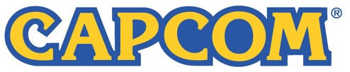 Anyone For The Lifetime Sales Of Some Capcom Games?
