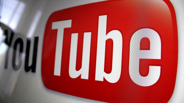 YouTube Axing 60 Percent of Its Original Content Channels