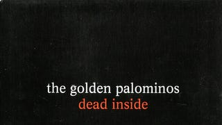 Albums Everyone Should Know - The Golden Palominos' <i>Dead Inside</i>